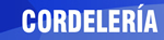 Catálogo Cordeleria 2011