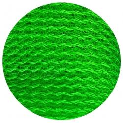 Malla Mosquitera - Anticascote Verde