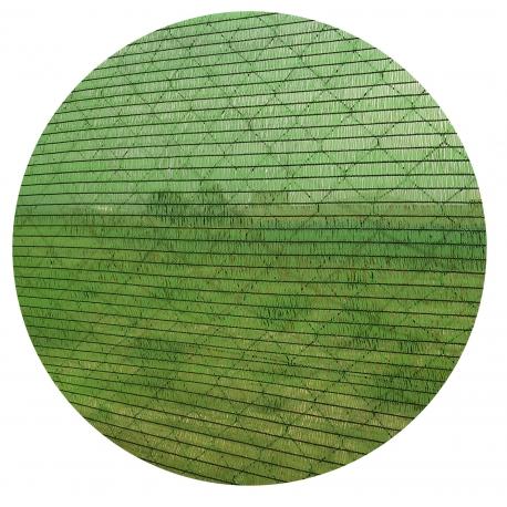 malla-sombreo-65-verde.jpg