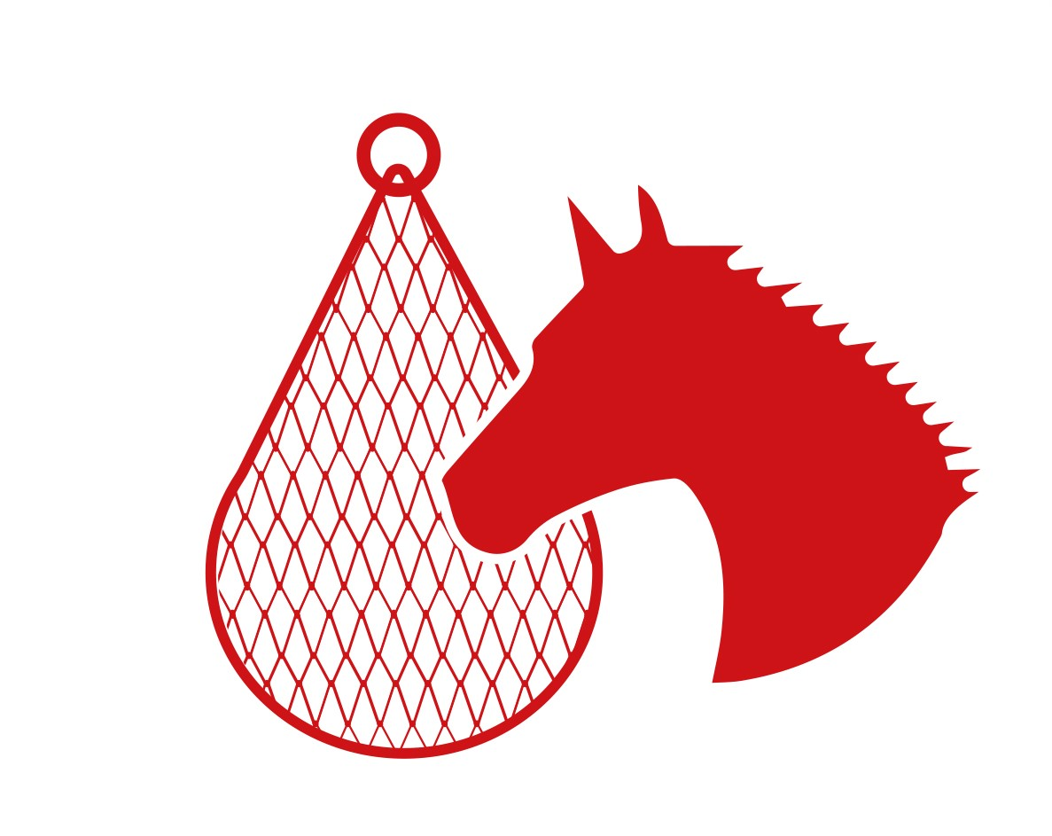 redes_caballos.jpg