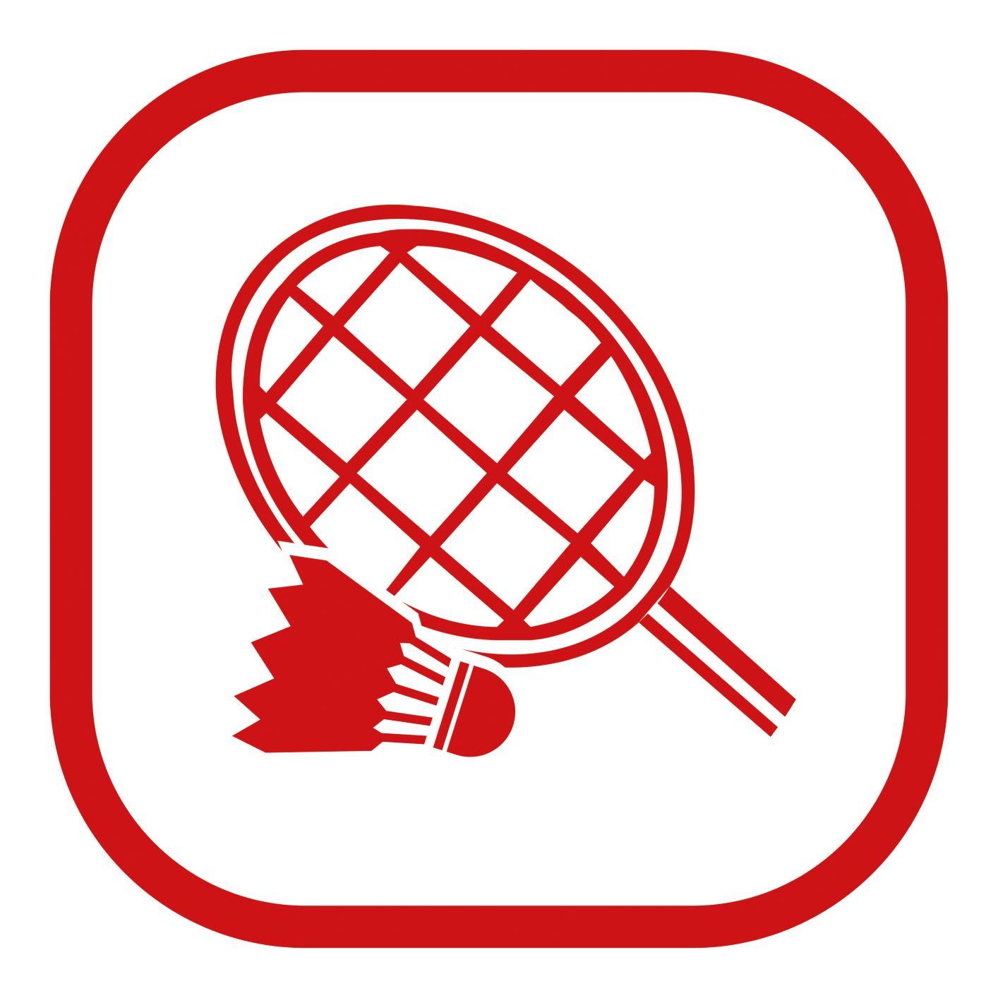 badminton-b.jpg