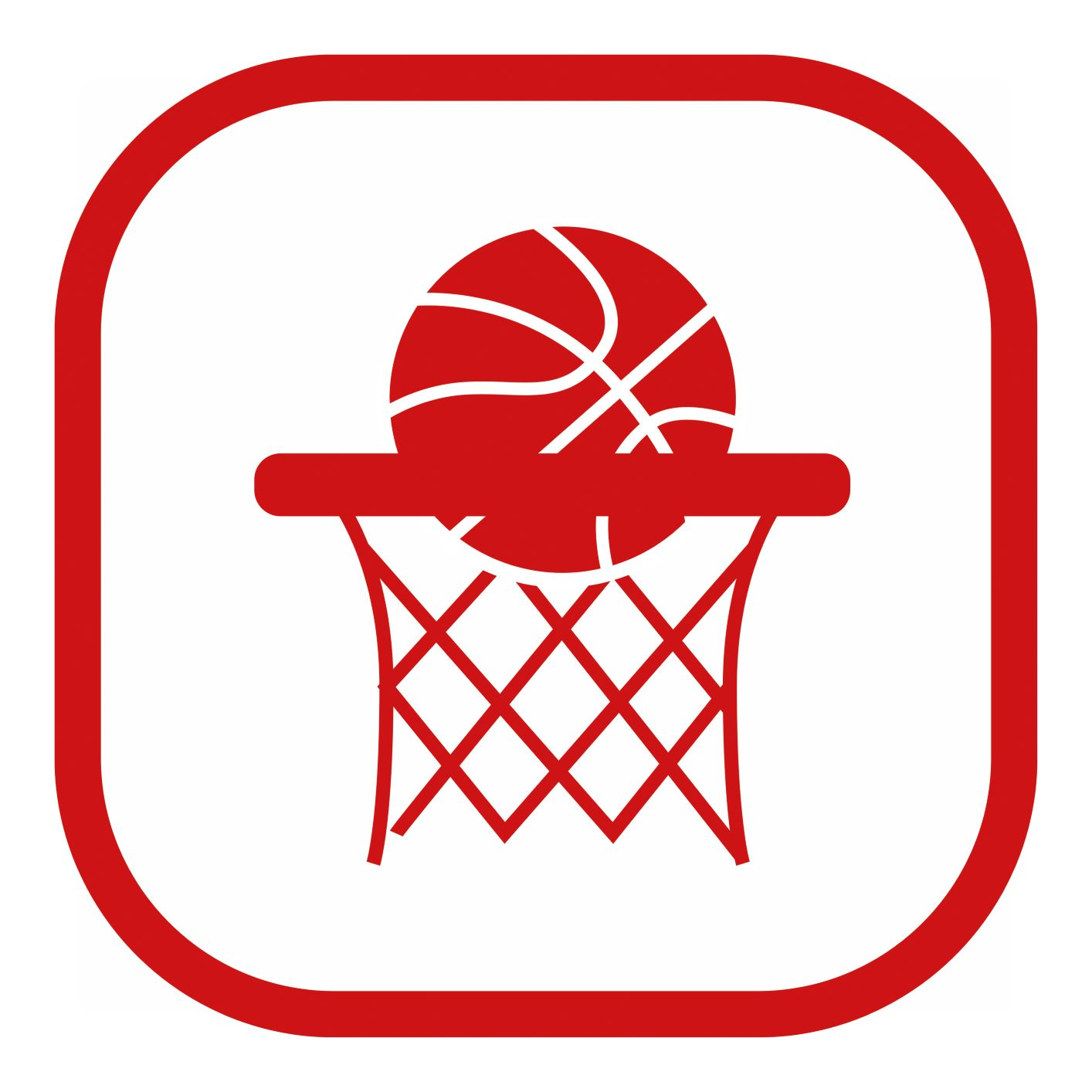 baloncesto-b.jpg