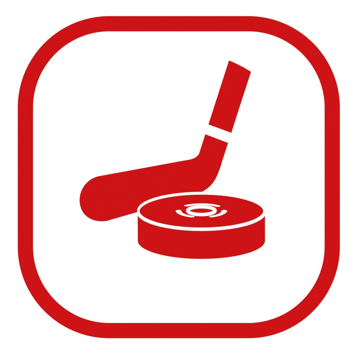 hockey-b.jpg